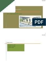 4_IRC 112-SHEAR.pdf
