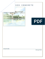 PRESTRESSED CONCRETE_DDP.pdf