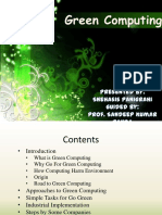 greencomputing-111017212329-phpapp01