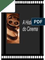 historia_cinema_visao_geral