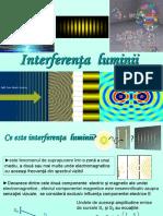 0_interferenta_luminii.ppt