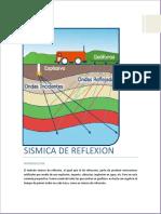 Sismica-de-Reflexion.docx