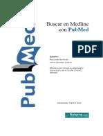 Guia Utilizacion PubMed