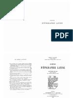 EpigraphieLatine(Cagnat1914).pdf