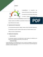 psico resumen.docx