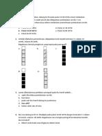 Klp 6 Soal Partograf
