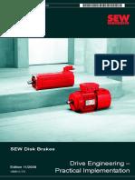 SEW Brake Design.pdf
