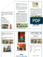 RECETA CASERA DE PLASTILINA.docx
