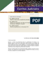 info_escritos_judiciales.pdf