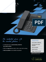 Alcatel-phone-T22-spec-sheet-EN.pdf