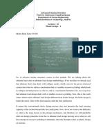 lec8.pdf