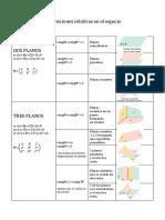 resumen-posiciones-relativas.pdf