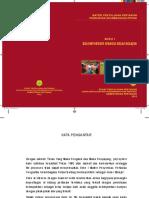 348399179-Kelompuk-Tani-Sebgai-Kelas-Belajar.pdf