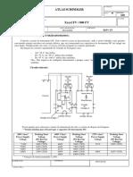 Unidade de frenagem.pdf