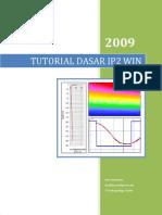 tutorial-ip2-win.pdf