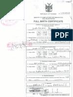doc22748820180711092952.pdf