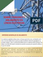 Cap 12 Aislamiento Electrico y Sobre TensionesAT