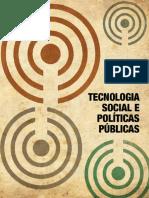 Tecnologia Social e Políticas Públicas (Fundação Banco do Brasil).pdf