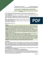 epj-07-1523.pdf