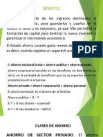 ahorro DE DA.pptx