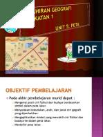 geo-bab-5-peta.pptx