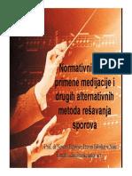medijacija_2008.pdf