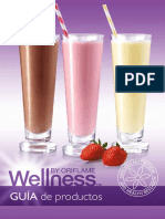 Guía Wellness by Oriflame México.pdf