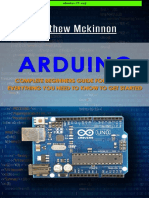 CreateSpace.arduino