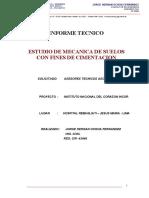 INFORME SUELOS INSTITUTO NACIONAL DEL CORAZON .pdf