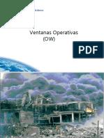 Operating Windows Rev 04 Spanish(Ventanas Operativas)