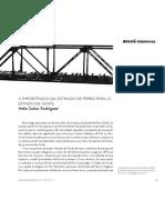 Estrada_de_Ferro_de_Goías[1].pdf