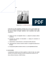 Exercicios_-_História_de_Goiás[1].pdf