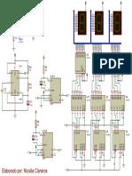 Frecuencimetro Proyecto Analogica-1