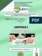 DIAPOSITIVAS (LISSETH ROCIO HUAYTA TAPULLIMA ).pdf