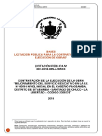 BASES LP 001-2018-GRCO - OBRA PIJOBAMBA.docx