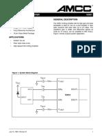 s3051.pdf