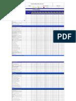 Formato Plan de Trabajo Anual.xls