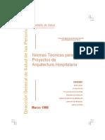 Norma Proyectos Hospitalarios.pdf