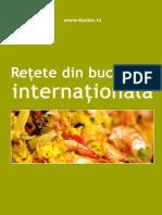 Retete-din-bucataria-internationala.pdf