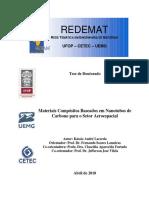 TESE_MateriaisCompósitosBaseados