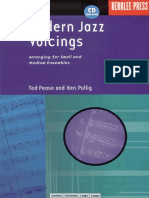Modern+Jazz+Voicings+-+Arranging+for+Sma....pdf