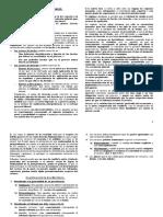 01 - Recursos Procesales Civiles - Primera Parte.pdf