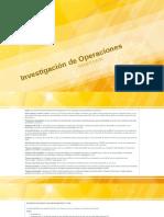 investigaciondeoperaciones.pdf