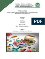 Informe de Bioseguridad de Laboratorio 3 (1)