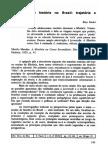 revista_v13_elza-nadai.pdf