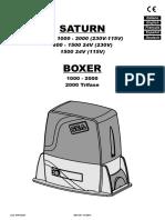 SATURN_-_BOXER_rev_00_esp.pdf