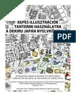 tartalomjegyzek-1.pdf