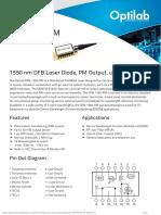 DFB-1550-PM_09022016_v3