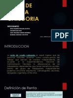 renta-4.pptx