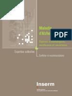 alzheimer_synthese.pdf